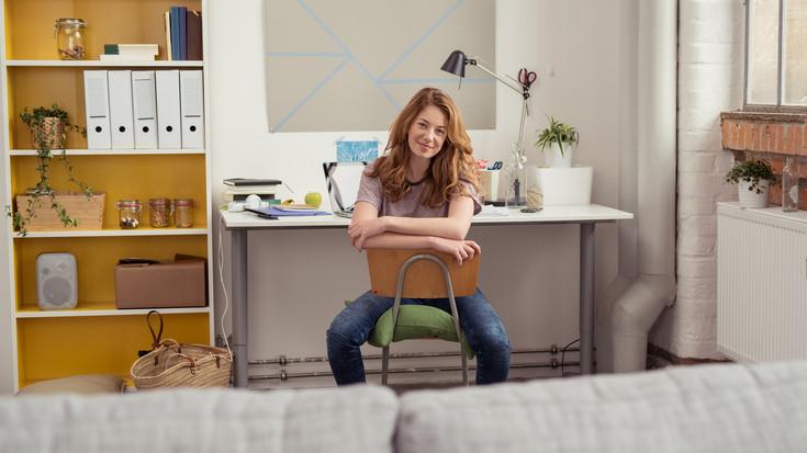 jugendpaket safe4u ober sterreichische versicherung ag. Black Bedroom Furniture Sets. Home Design Ideas