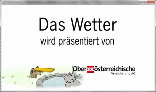 Spiele Seite Oberosterreichische Versicherung Ag